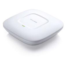 TP-Link EAP110 Wi-Fi 300Mbps Tavan Tipi Access Point