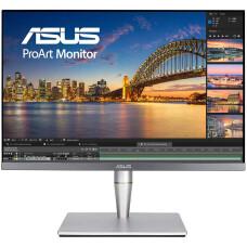 "Asus 24,1"" PA24AC 1920x1200,5Ms HDMI DP Monitör"