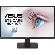 "Asus 23,8"" VA24EHE 1920X1080 75Hz 5Ms HDMI Monitör"