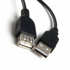 Dark 1.5m USB 2.0 Uzatma Kablosu (DK-CB-USB2EXTL150)