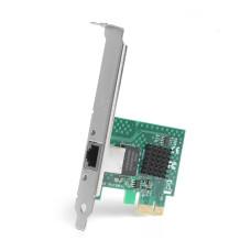 Dark 2.5 Gigabit LAN PCIE X1 Ağ Kartı (DK-NT-PEGL25)