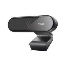 Trust 23637 Tyro Full HD Webcam (23637)