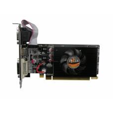 Axle 3D HD5450 2GB 64Bit DDR3 Ekran Kartı
