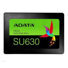 Adata SU630 240GB 520-450MB/s SSD (ASU630SS-240GQ-R)