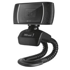Trust 18679 Trino Mikrofonlu Webcam (18679)