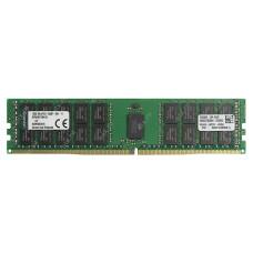 Kingston DDR4 16GB 2133MHz ECC Registered Server Ram - KTD-PE421/16G