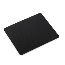 TX Flatline 240 240x200mm Mousepad - Siyah (TXACMPAD03)