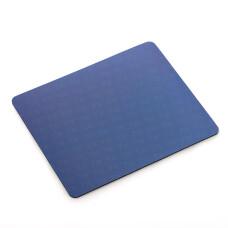 TX Flatline 240 240x200mm Mousepad - Mavi (TXACMPAD03BL)