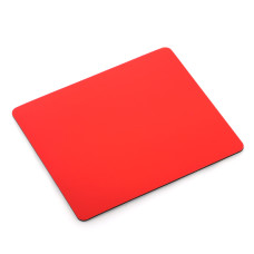 TX Flatline 240 240x200mm Mousepad - Kırmızı (TXACMPAD03RD)