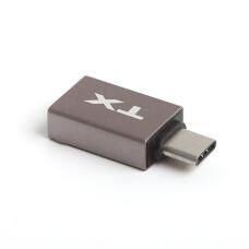 TX USB 3.1 Type C - USB 3.0 Type A Dönüştürücü (TX-AC-U01)