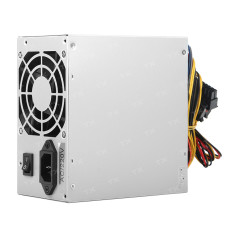 TX PowerMAX 300W 3xSATA, 2xIDE, 4pin CPU Bilgisayar Güç Kaynağı (TXPSU300S2)