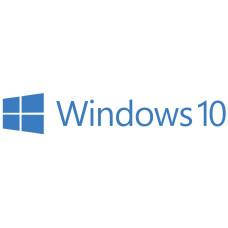 Microsoft Windows 10 Home Deneme Sürümü Kurulum ve Test Hizmeti