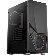 Intel i5 10400F 2.90GHz, 8GB Ram, 480GB SSD Oyuncu Bilgisayarı