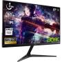 """Acer Nitro RG271P 27"""" 165Hz 1ms (2xHDMI+Display) FreeSync Full HD IPS LED Monitör"""